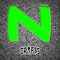uhhCrafty Youtube Stats