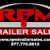 RPMTrailerSales