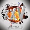 NorthVSouthOfficial