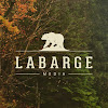 LaBarge Media