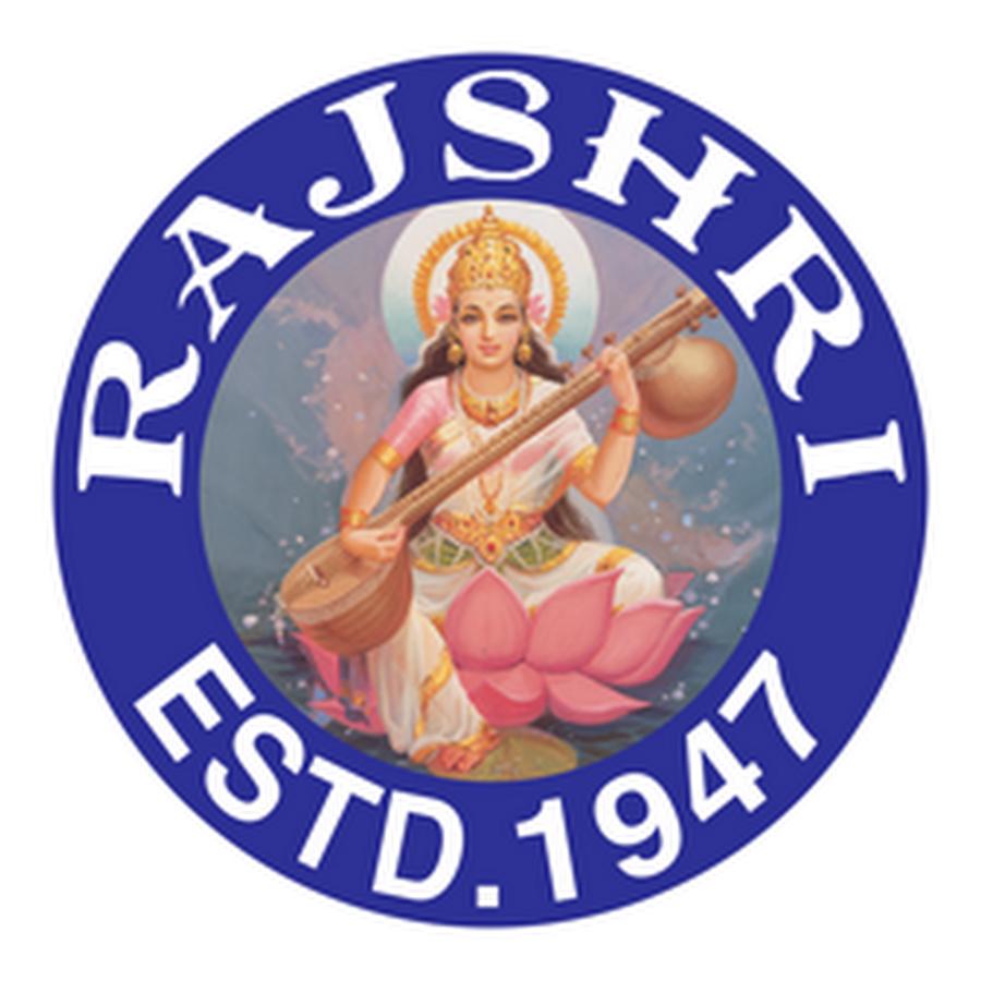 rajshri productions photos videos blogs itimes
