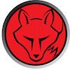 Crimson Fox Creative Studios