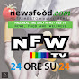NewsfoodTV