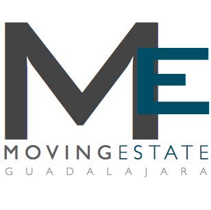 MovingEstate marioglezhdez