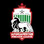 Afghan Premier League