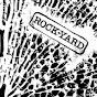 rockyardband