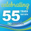 BPGraphics Inc.