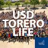 Torero Life