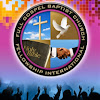 Full Gospel Baptist Church