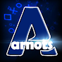 ArnotS2 - PlayStation Games HD (arnots2-playstation-games-hd)