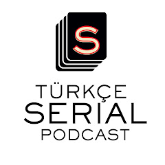 serial podcast About serial killers every monday, serial killers takes a psychological and entertaining approach to provide a rare glimpse into the mind, methods and madness of the most notorious serial killers with the hopes of better understanding their psychological profile.