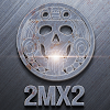TWOM XTWO