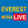 Everest TV channel