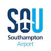 SOUAirport