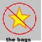 thebagsnow