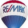 The Aridas Team - Re/Max Properties SW