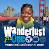Wanderlust for One