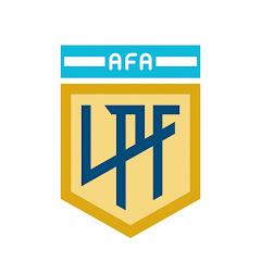SAF Superliga Argentina de Fútbol