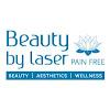 Beauty by Laser