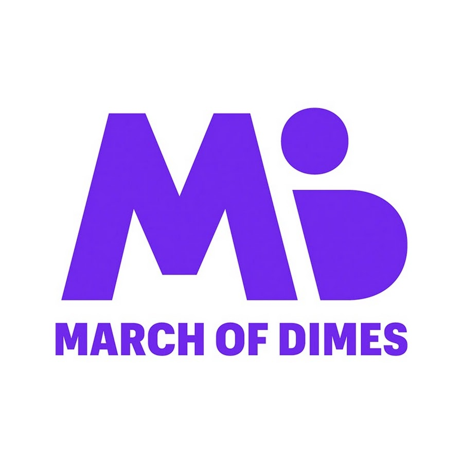 March of Dimes - YouTube