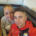 Nicoleta-Denisa Aprodu