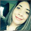 Mariangel Colina