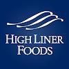 HighLinerFoodservice