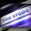FHR Studio