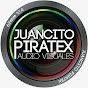 Juancito Piratex