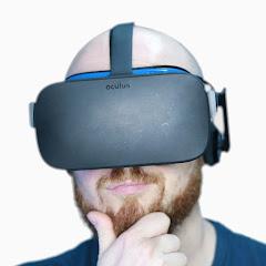 Virtual Reality Oasis