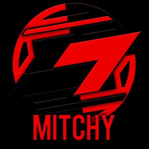 Mitchaaay96