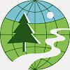 Environmental Media N.W.