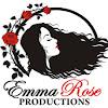 Emma Rose Productions