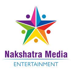 Nakshatra Movies