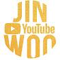 Jinwoo Suh
