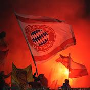 FC Bayern München Videos
