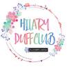 Hilary Duff Club