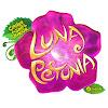 Luna Petunia Toys