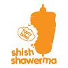 Shish Shawerma
