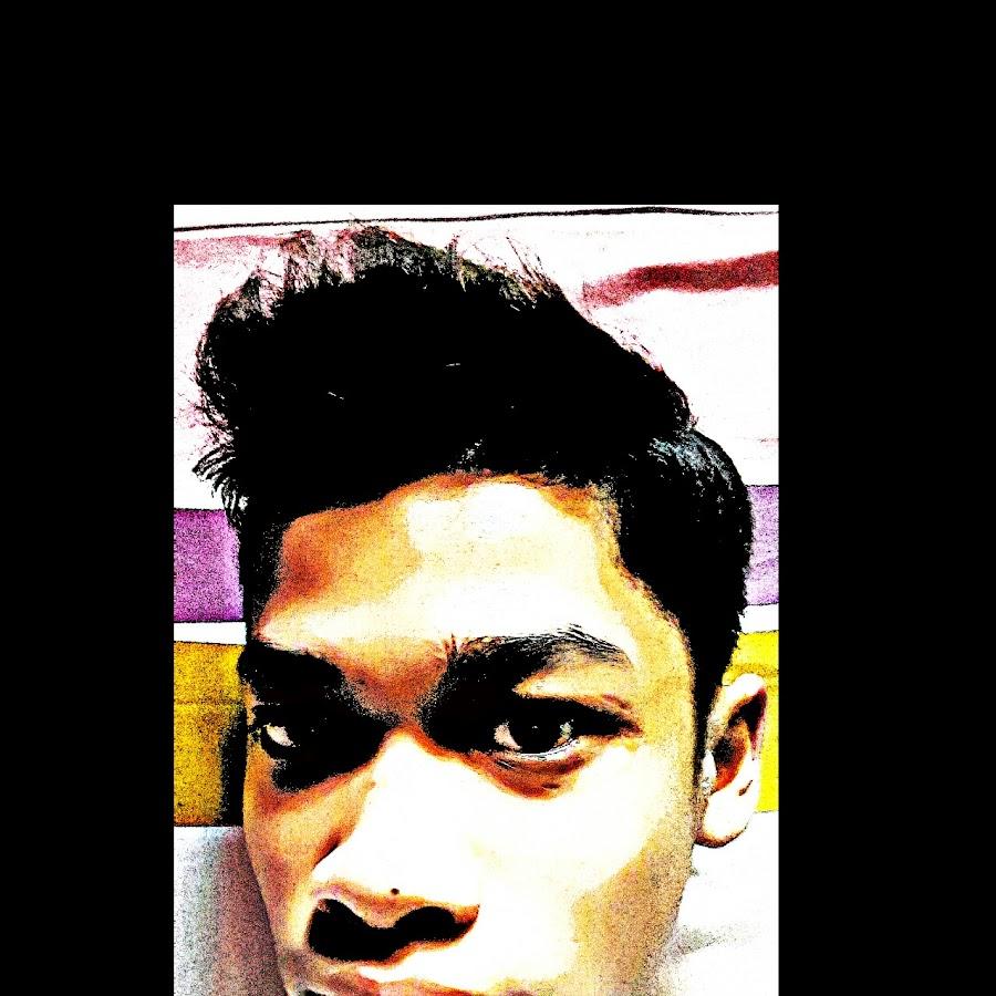 Dp Lucu U2013 Foto Gambar Bergerak Kata Kata Lucu Gokil Untuk Dp