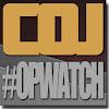OpwatchTV1