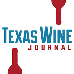 Texas Wine Journal