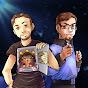 Paradigm Gaming