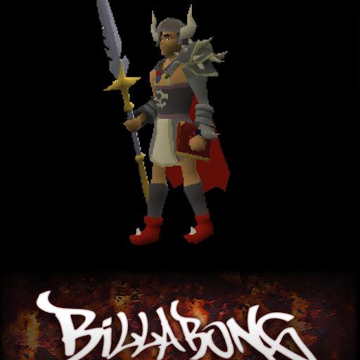 Billibong21