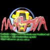Ny kanal youtube.com/gamingmirtha