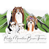 Rocky Mountain Biewer Terriers