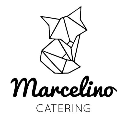 Michelito Catering