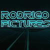 RodrigoPictures