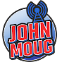 John Moug