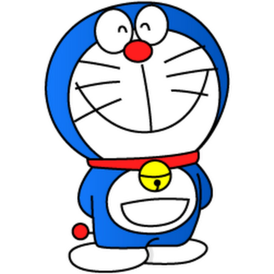 Doraemon English Subtitle
